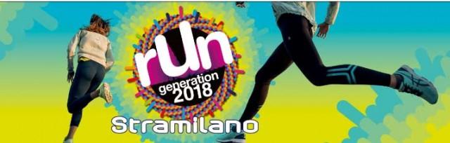 stramilano-2018-logo
