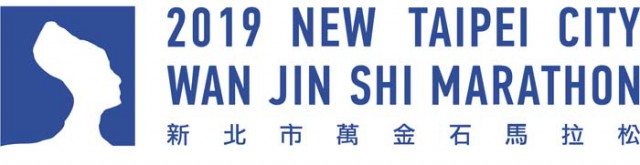 taipeh-mar-2019-logo
