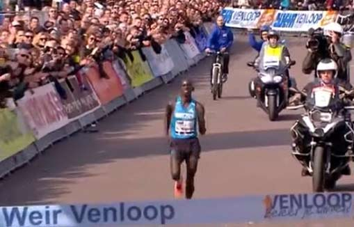 venloop-2018-winner-kiprop