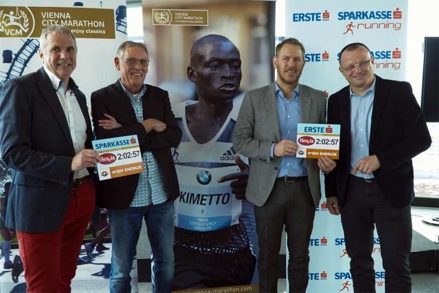 vienna-city-mar-2018-pk-kimettostart