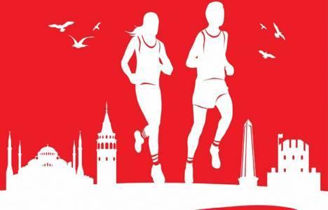 OTIyNjkwMT-vodafone-istanbul-yari-maratonu-27-nisan-pazar-gunu-kosulacak