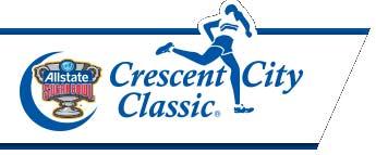 crescent-city-classic-logo