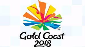 cwg-2018-logo