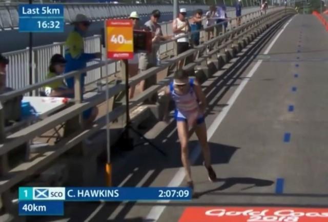 cwg-2018-marathon-men-40k-hawkins