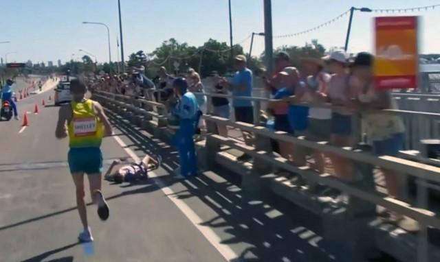cwg-2018-marathon-men-40k-shelly-hawkins