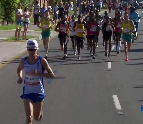 cwg-2018-marathon-men-7k-hawkins