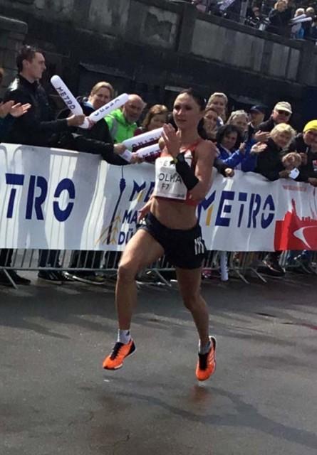 dus-marathon-2018-winner-mazuronak