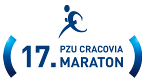 krakow-mar-2018-logo