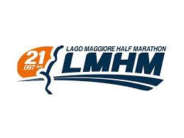 lago maggiore-half-logo