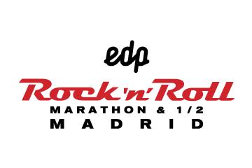 logo_maraton_18_web