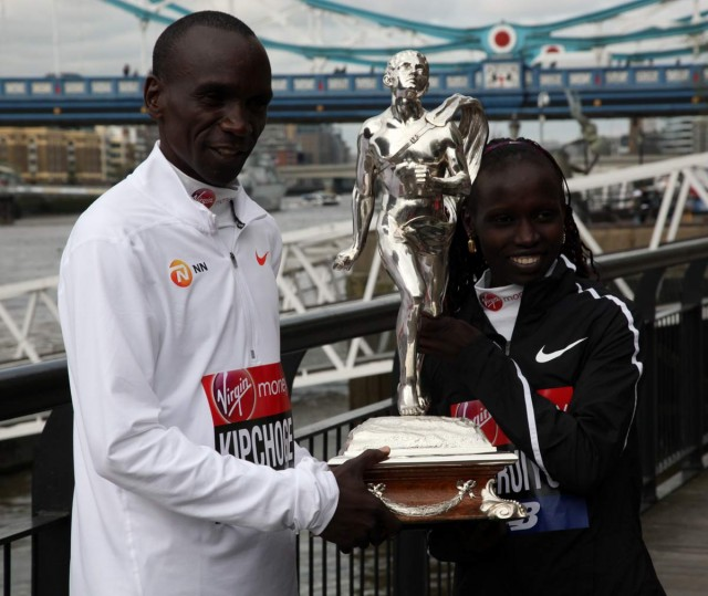 london-mar-2018-winners-kipchoge-cheriuyot