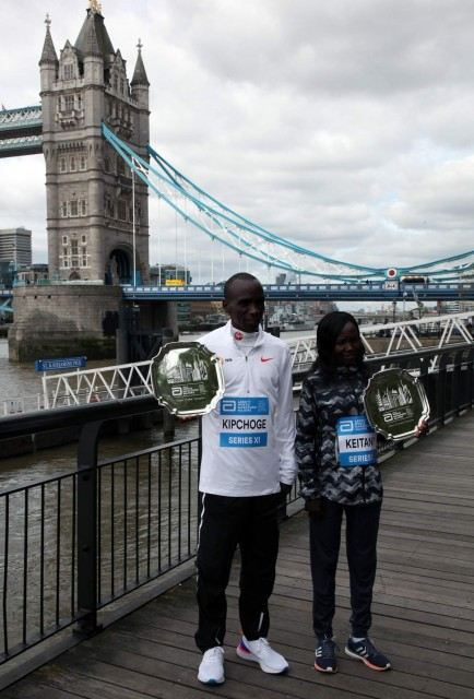 london-mar-2018-wmm-kipchoge-keitany