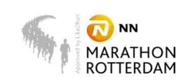 nn-rotterdam-marahon-logo