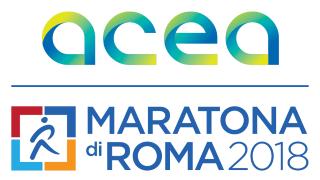 roma-mar-2018-logo