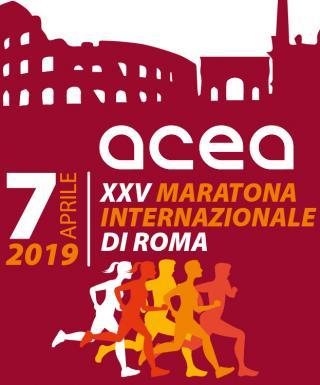 roma-mar-2019-logo