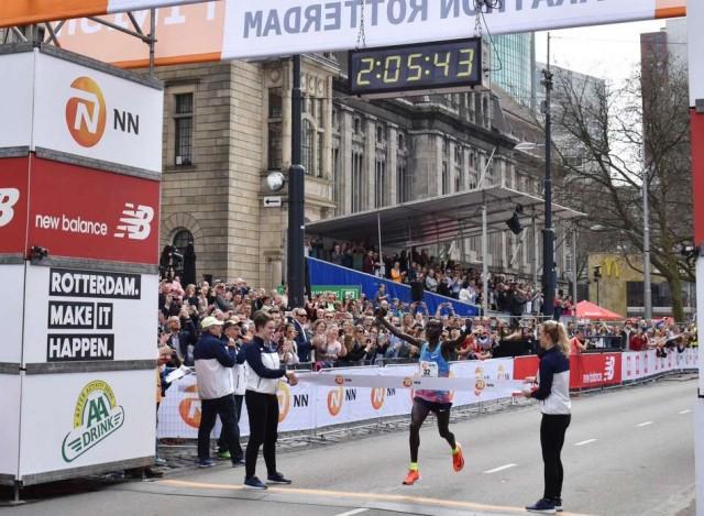 rotterdam-mar-2018-winner-kipkemoi