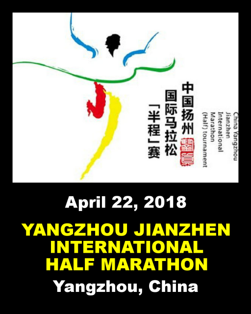 yangzhou-hm-2018-logo