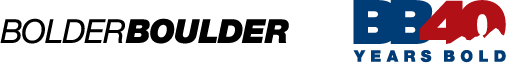 bb_2018_logo