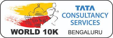 bengaluru-10k-logo