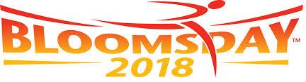 bloomsday-spokane-2018-logo