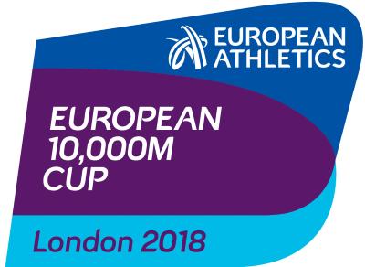 european-cup-10000m-logo