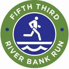 fith-third-river-bank-logo