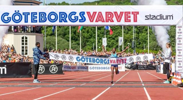 goeteborg-hm-2018-winner-tola-wm