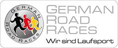 grr-logo