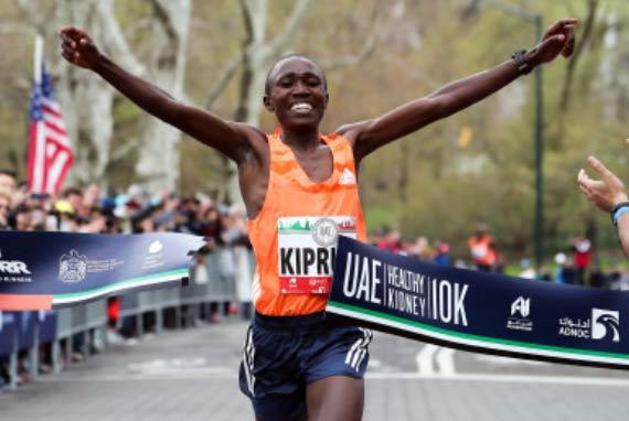 health-kidney-run-2018-winner-kipruto
