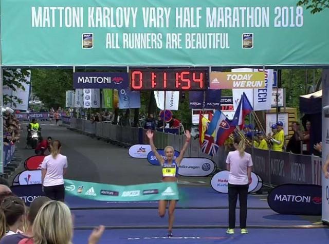 karlovy-vary-hm-2018-winner-eva