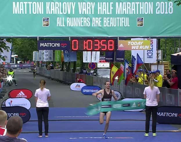 karlovy-vary-hm-2018-winner-roman