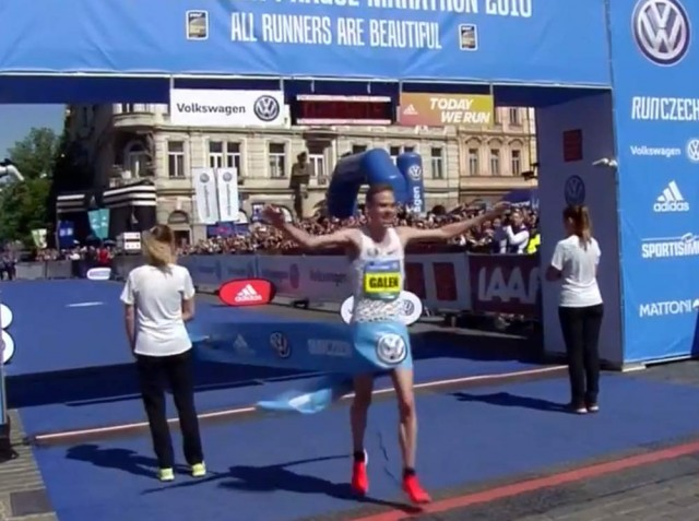 prag-mar-2018-winner-rupp