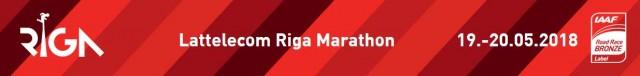 riga-mar-2018-logo