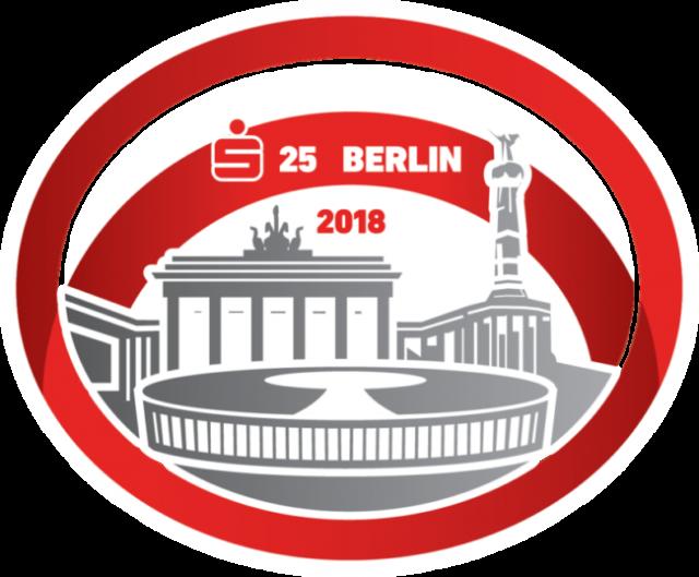 s-berlin-2018-logo
