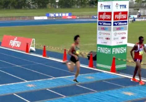 sendai-2018-hm-finish-yuki