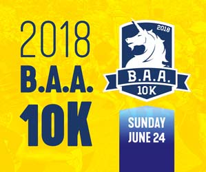 boston-10k-2018-logo
