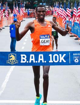 boston-10k-winner-geay