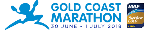 gold-coast-mar-2018-logo