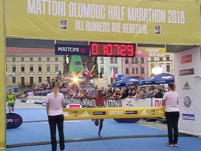 olomouc-hm-2018-finish-gudeta