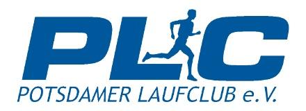 potsdamer-laufclub-logo