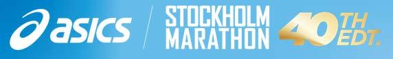 stockholm-mar-2018-logo