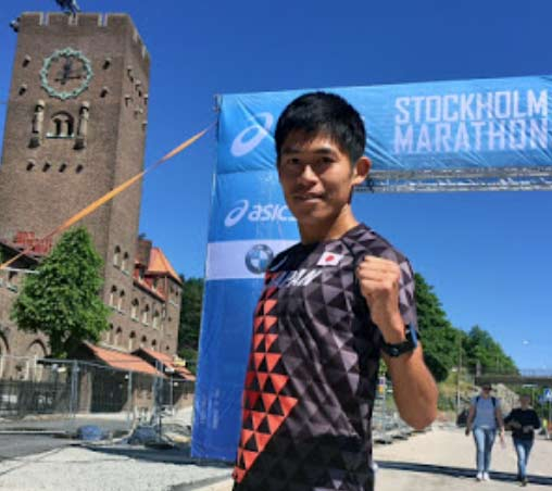 stockholm-mar-2018-prerace-yuki
