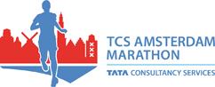 amsterdam-marathon-logo