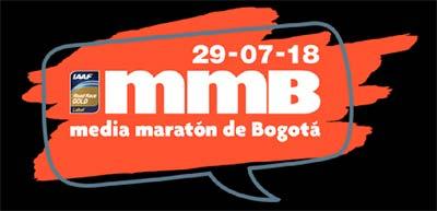 bogota-hm-2018-logo