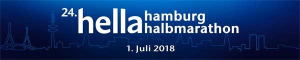hamburg-hm-2018-logo