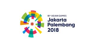 asia-games-2018-logo