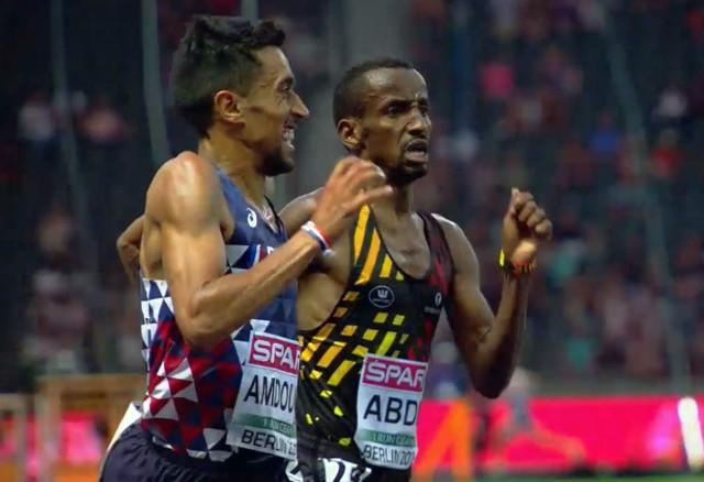 b-em2018-10000m-finish