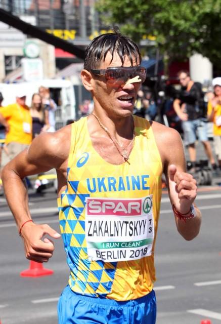 b-em2018-50km-zakalnytskyy-winner