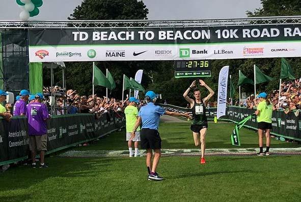 beach-to-beacon-2018-winner-robertson