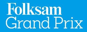 folksam-grand-prix-goeteborg-2018-logo
